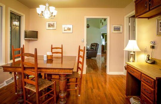 Danville-Herrington-Lake-house-for-sale-111