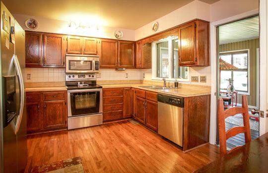 Danville-Herrington-Lake-house-for-sale-120
