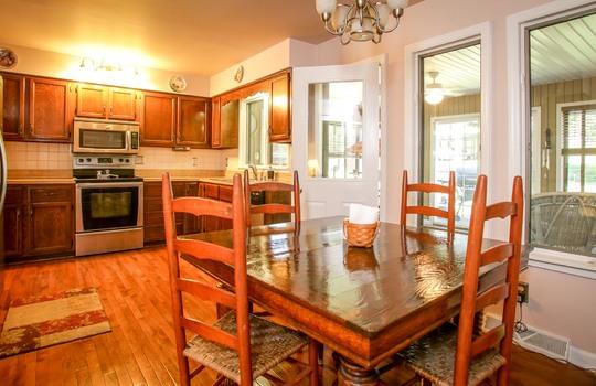 Danville-Herrington-Lake-house-for-sale-125