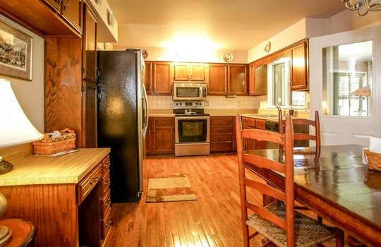 Danville-Herrington-Lake-house-for-sale-130