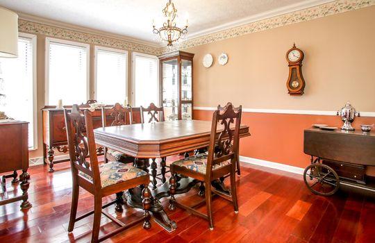 Danville-Herrington-Lake-house-for-sale-135
