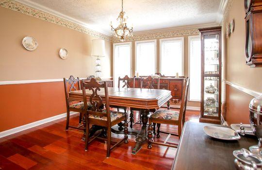 Danville-Herrington-Lake-house-for-sale-140