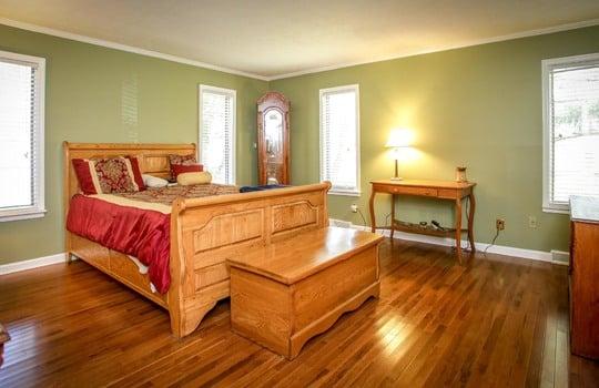 Danville-Herrington-Lake-house-for-sale-145