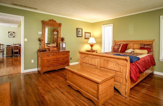 Danville-Herrington-Lake-house-for-sale-150