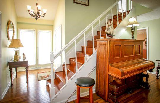 Danville-Herrington-Lake-house-for-sale-170