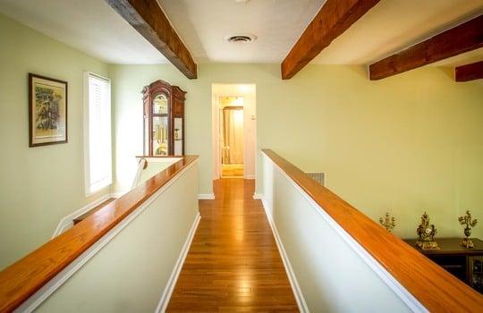 Danville-Herrington-Lake-house-for-sale-175