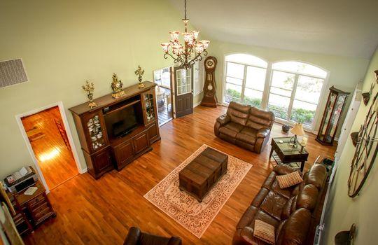 Danville-Herrington-Lake-house-for-sale-185
