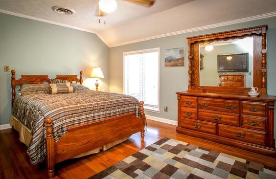 Danville-Herrington-Lake-house-for-sale-195
