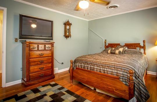 Danville-Herrington-Lake-house-for-sale-200