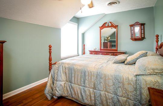 Danville-Herrington-Lake-house-for-sale-205
