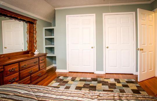 Danville-Herrington-Lake-house-for-sale-210