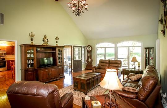 Danville-Herrington-Lake-house-for-sale-225