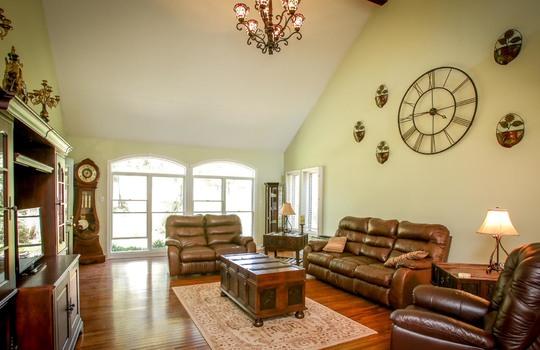 Danville-Herrington-Lake-house-for-sale-230