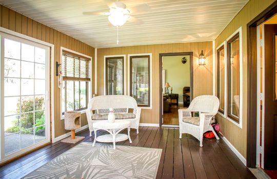 Danville-Herrington-Lake-house-for-sale-235