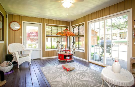 Danville-Herrington-Lake-house-for-sale-240