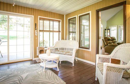 Danville-Herrington-Lake-house-for-sale-245