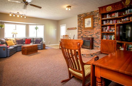 Danville-Herrington-Lake-house-for-sale-250
