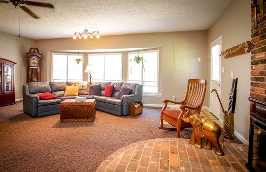 Danville-Herrington-Lake-house-for-sale-255