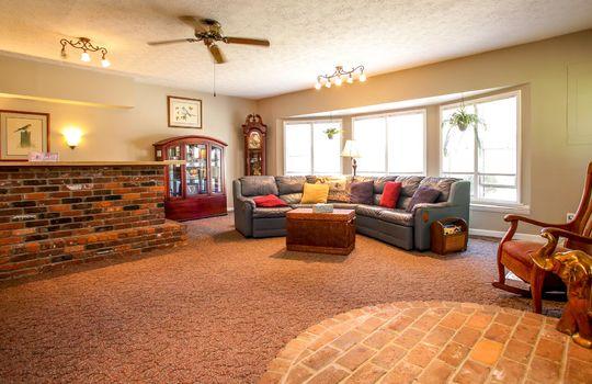 Danville-Herrington-Lake-house-for-sale-260