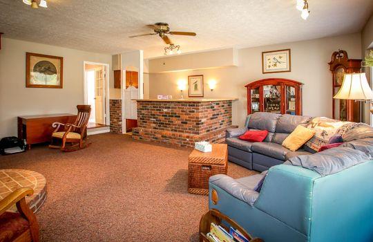 Danville-Herrington-Lake-house-for-sale-265