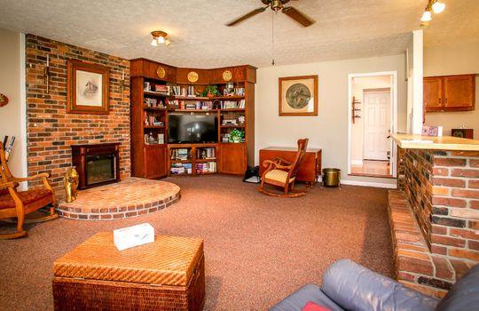 Danville-Herrington-Lake-house-for-sale-270