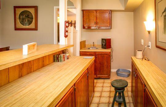 Danville-Herrington-Lake-house-for-sale-275