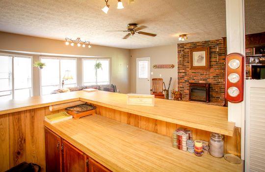Danville-Herrington-Lake-house-for-sale-280