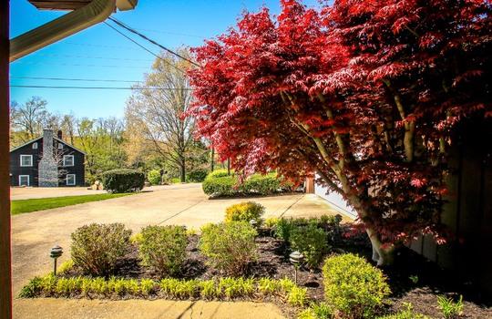 Danville-Herrington-Lake-house-for-sale-285