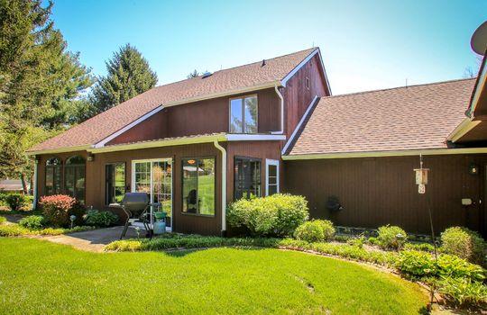 Danville-Herrington-Lake-house-for-sale-290