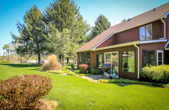 Danville-Herrington-Lake-house-for-sale-295
