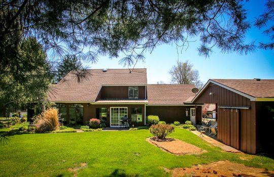 Danville-Herrington-Lake-house-for-sale-300