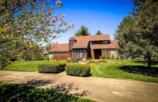 Danville-Herrington-Lake-house-for-sale-301
