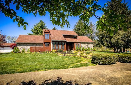 Danville-Herrington-Lake-house-for-sale-302