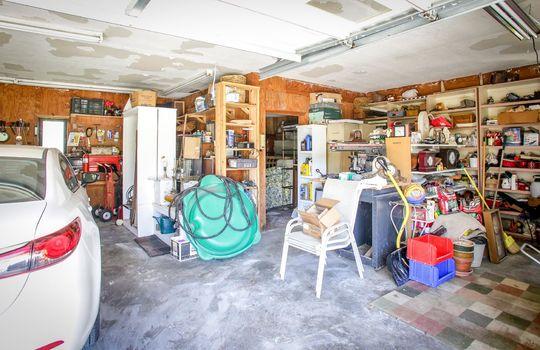 Danville-Herrington-Lake-house-for-sale-312