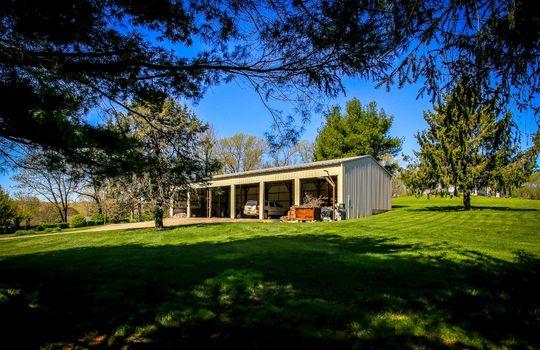 Danville-Herrington-Lake-house-for-sale-339