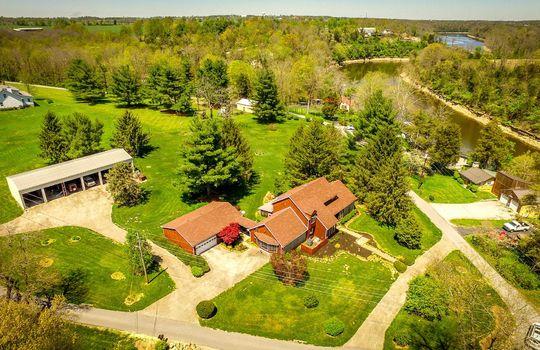 Danville-Herrington-Lake-house-for-sale-79