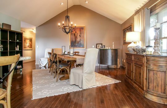 multigenerational-architects-house-for-sale-kentucky-175