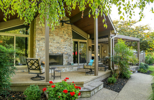 multigenerational-architects-house-for-sale-kentucky-430
