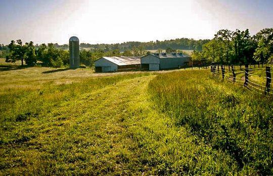 Stone-homes-for-sale-Wake-Robin-Kentucky-010