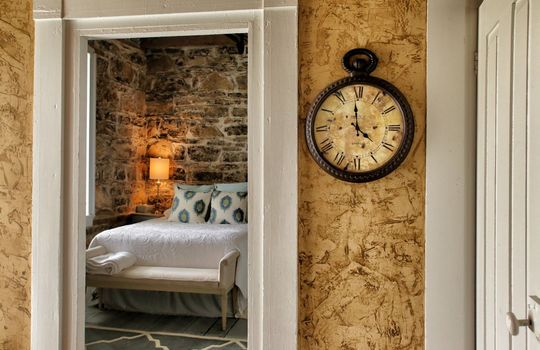 Stone-homes-for-sale-Wake-Robin-Kentucky-035