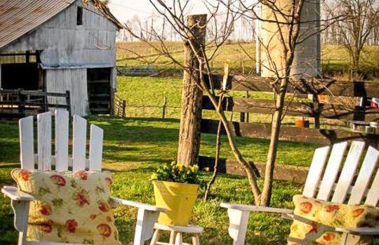 Stone-homes-for-sale-Wake-Robin-Kentucky-125