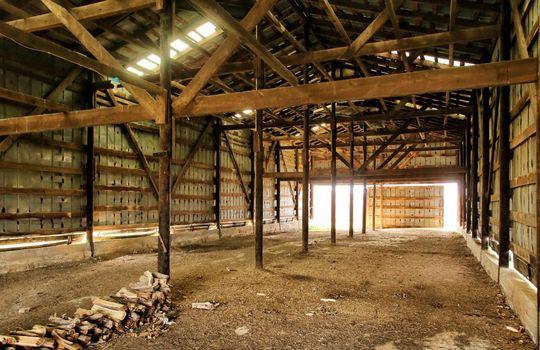 Stone-homes-for-sale-Wake-Robin-Kentucky-129