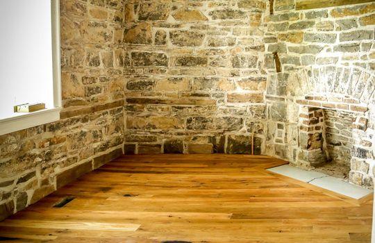 Stone-homes-for-sale-Wake-Robin-Kentucky-150