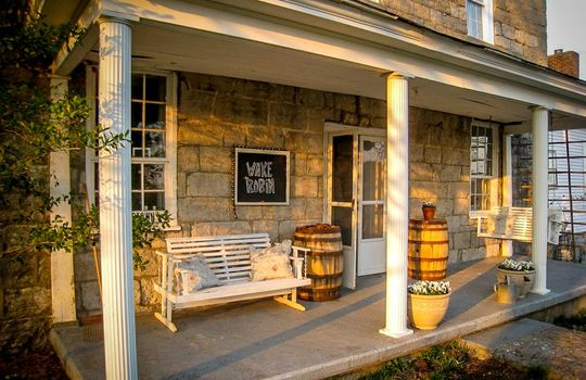 Stone-homes-for-sale-Wake-Robin-Kentucky-170
