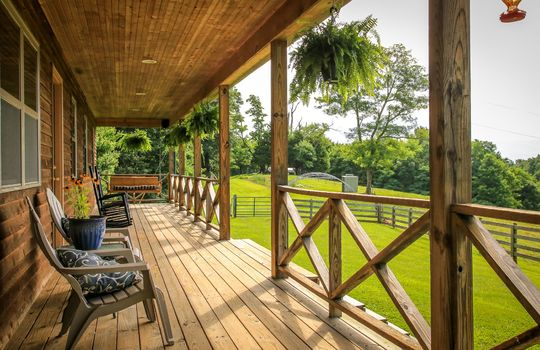 sustainable-farm-cabin-for-sale-in-kentucky-111