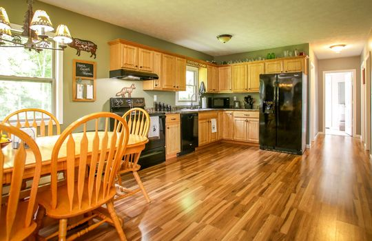 sustainable-farm-cabin-for-sale-in-kentucky-120