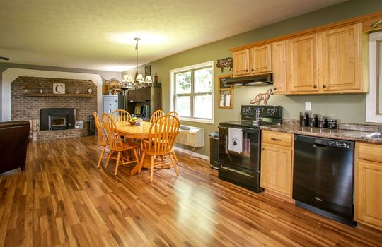 sustainable-farm-cabin-for-sale-in-kentucky-125