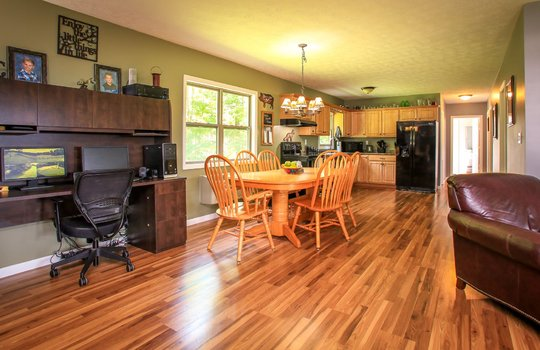 sustainable-farm-cabin-for-sale-in-kentucky-145