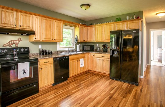 sustainable-farm-cabin-for-sale-in-kentucky-150
