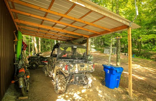 sustainable-farm-cabin-for-sale-in-kentucky-205